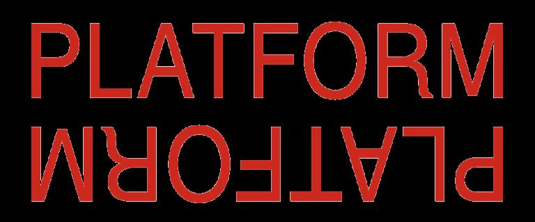 Platform Platform Temp Landing